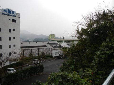 DSCN0154 - コピー.jpg