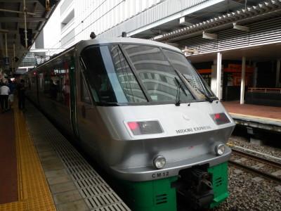 DSCN2821 - コピー.JPG