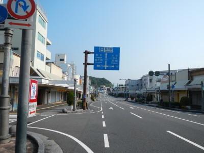 DSCN3541 - コピー.JPG
