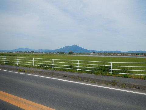 DSCN4146 - コピー.jpg
