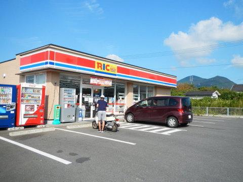 DSCN0893 - コピー.jpg