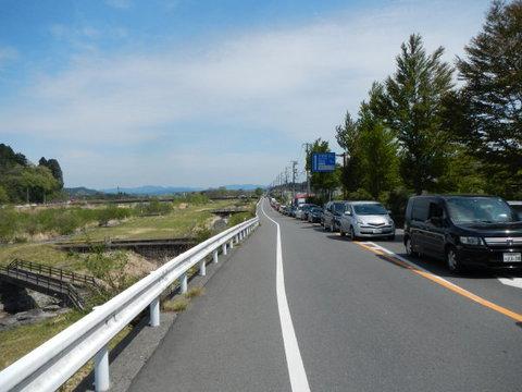 DSCN4625 - コピー.jpg