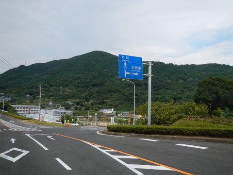 DSCN9946 - コピー.jpg