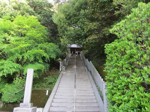金剛頂寺1.JPG